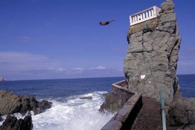 Mazatlan Shore Excursion: City Tour Highlights & Delights