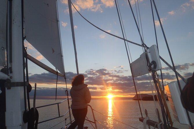 Lake Taupō Voyager Experience