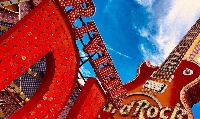 Must-See Museums in Las Vegas
