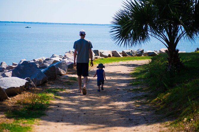 Hidden Hilton Head Private Tours