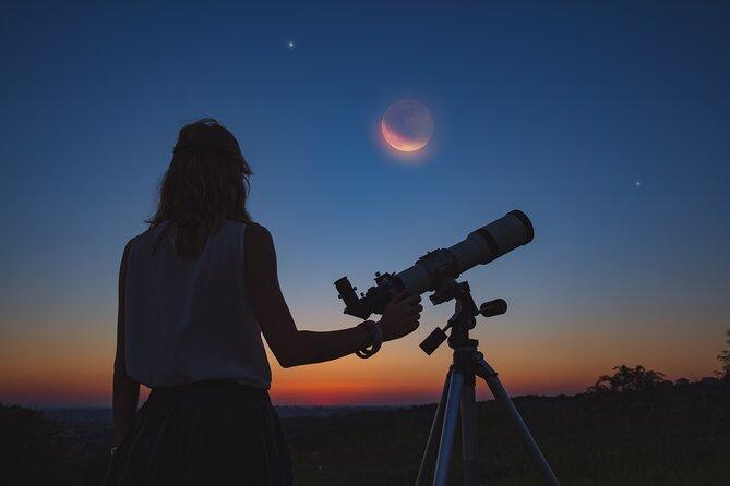 Scottsdale Astronomy Tour