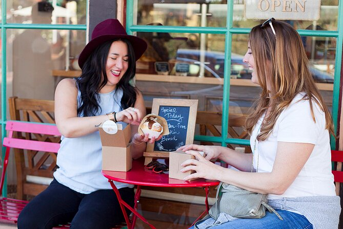 Solvang Food and Photo Tour
