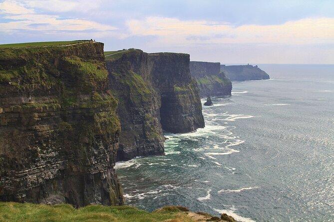 Self-Drive of Ireland - The Coast to Coast Tour