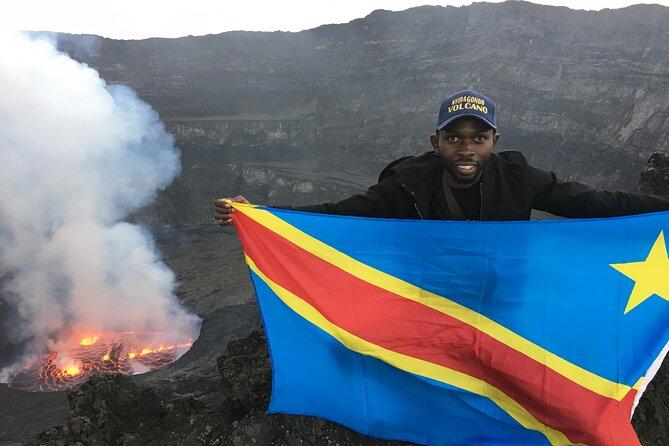 9 Days Congo Expedition