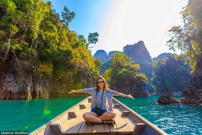 Palawan Archipelago, Philippines: See & Do it ALL in 7 Days, 1st Class Traveling