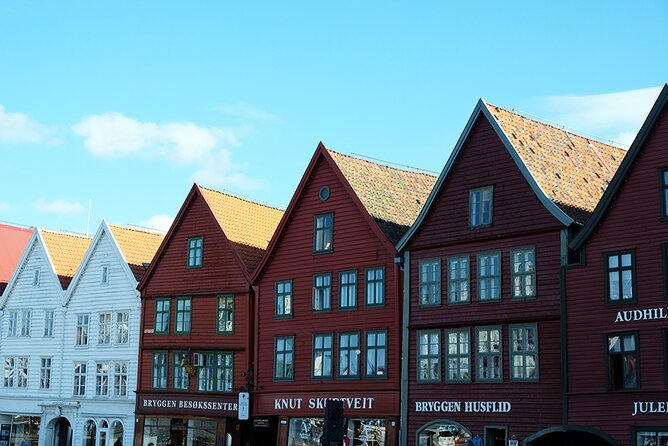 The Best of Bergen in Your Living Room: A Virtual Tour