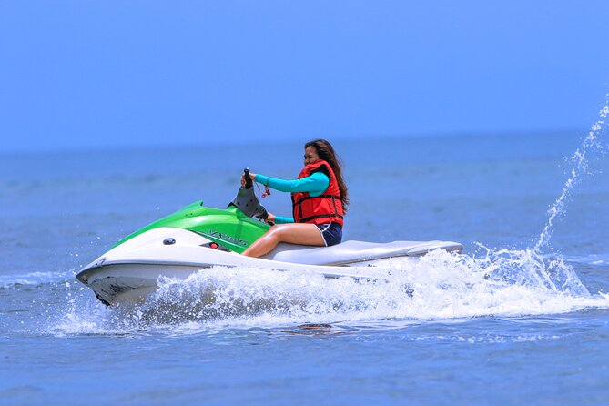 Water Sports Package 4