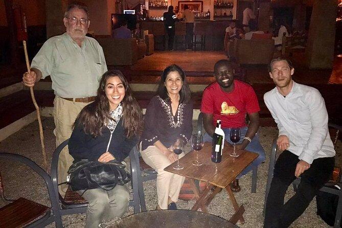 9- Days Classic Kenya Family Safari
