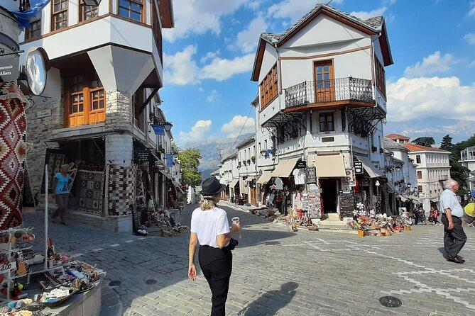 Albanian Highlights - 6 day around Albania