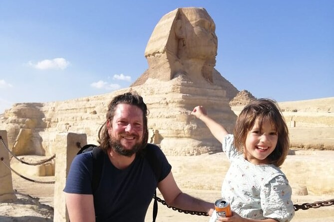 Giza pyramids & sphinx private tours Egyptology from cairo giza hotels