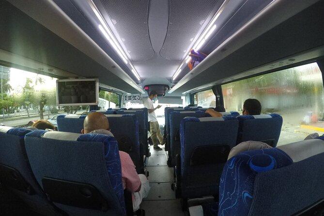 Explore & Discover Chichen Itza & Cenote & Valladolid