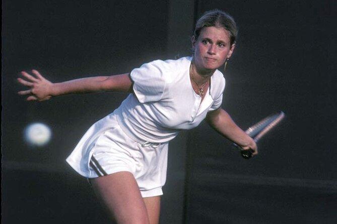 Professional Tennis Instruction in Ojai