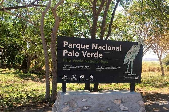Palo Verde National Park