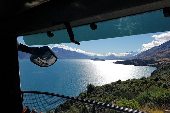Premium Glenorchy & Paradise Valley Expedition