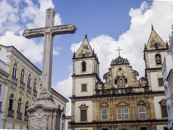 Igreja e Convento de São Francisco (Igreja e Convento de São Francisco)