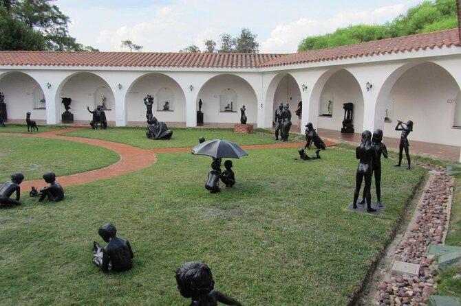 Musée Punta del Este Ralli (Museo Ralli)