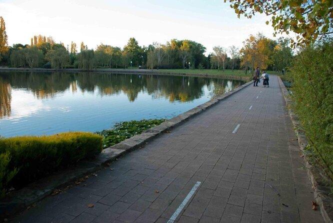 Parc du Commonwealth