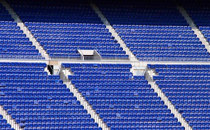 Stade RCDE
