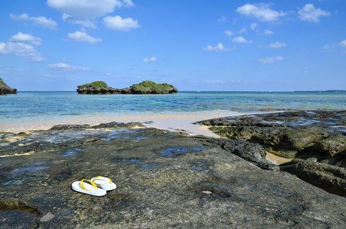 Ilha Iriomote