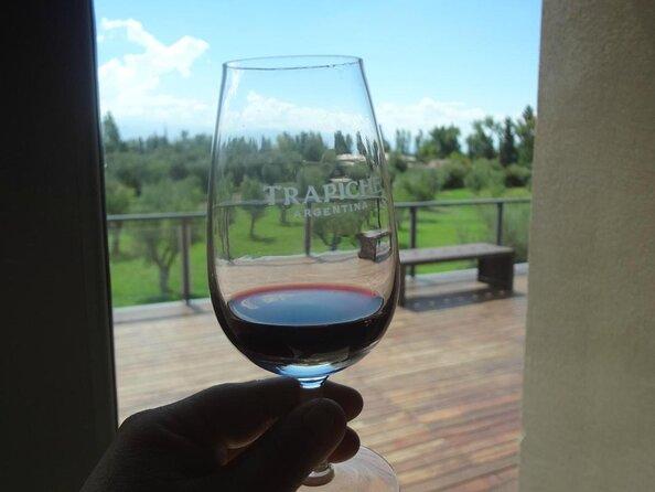 Trapiche Winery (Bodega Trapiche)