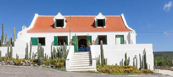 Plantation House Jan Kock (Landhuis Jan Kok)