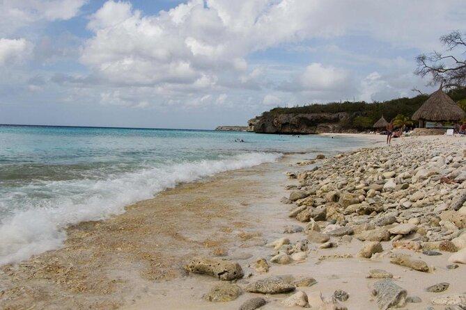 Praia Cas Abao