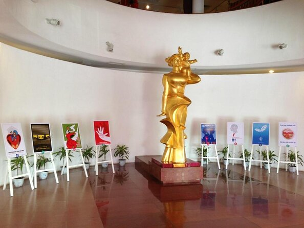 Vietnamesisches Frauenmuseum