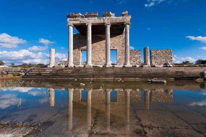 Miletus (Miletos)