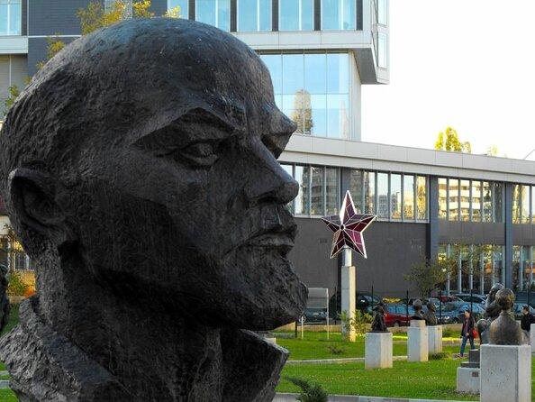 Museo di arte socialista