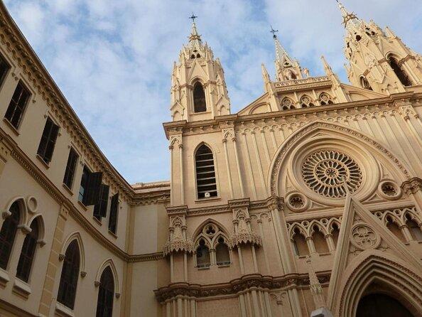 Iglesia del Sagrado Corazón (Iglesia del Sagrado Corazón)