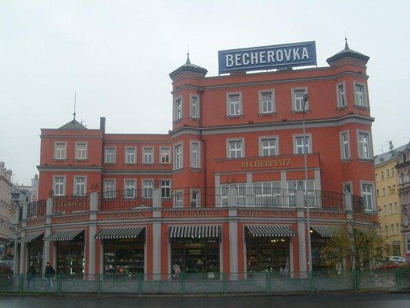 Museu Jan Becher