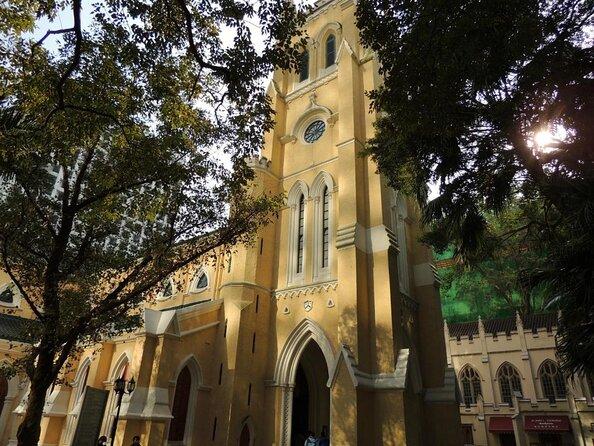 Catedral de São João