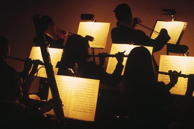 Conservatorio de Música de Sydney