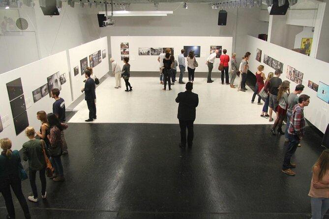 Centro de fotografía WestLicht