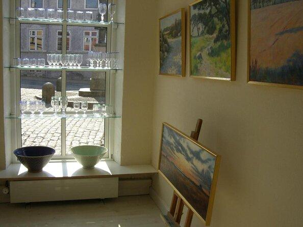 Kobolt Gallery (Galleri Kobolt)