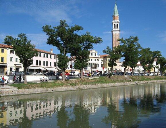 Riviera de la Brenta