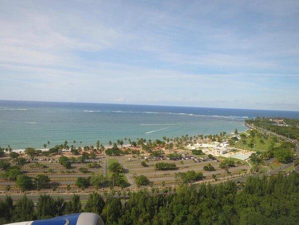 Pine Grove Beach