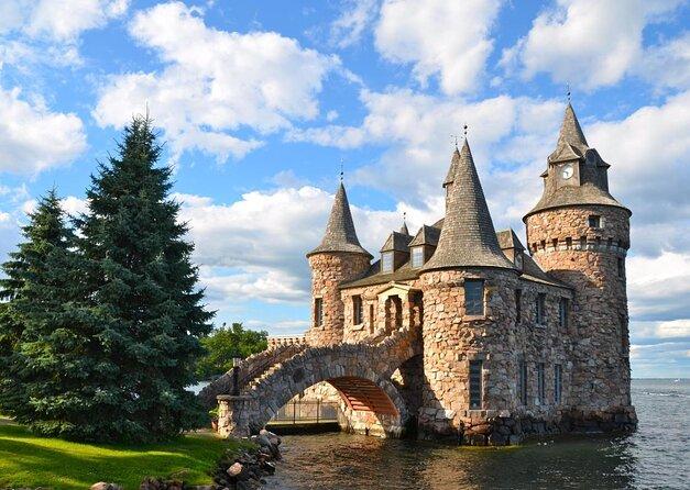 Castello di Boldt