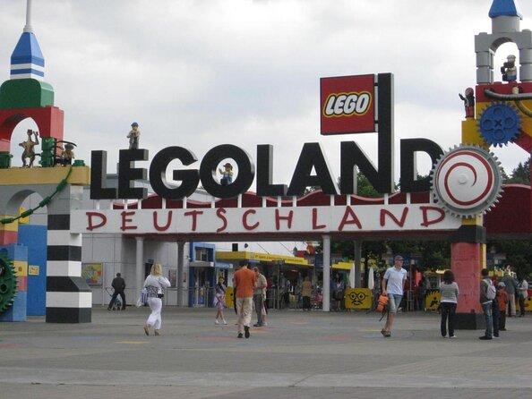 LEGOLAND® Germany