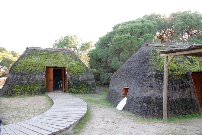 Doñana Nationalpark