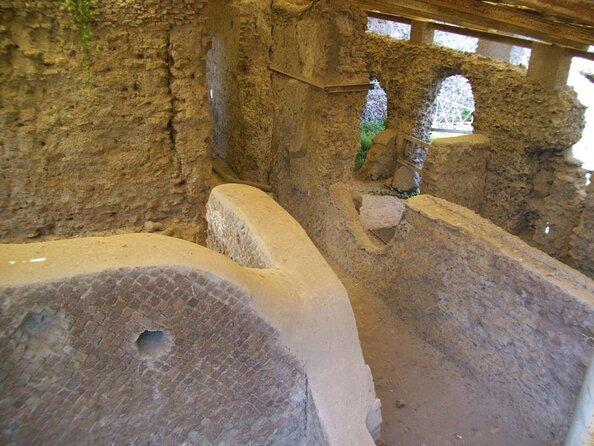 House of Livia (Casa di Livia)