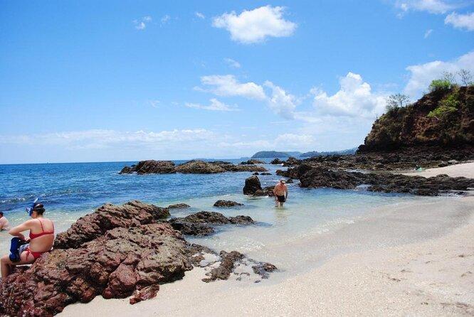Playa Conchal (Playa Conchal)