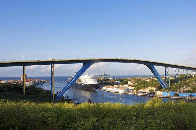 Puente Reina Juliana
