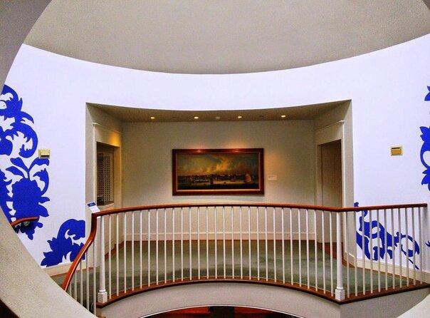 Peabody Essex Museum (PEM)