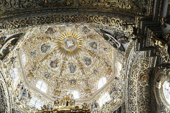 Capela do Rosário (Capilla del Rosario)