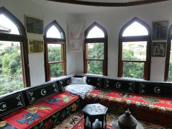Kajtaz House (Kajtazova Kuća)