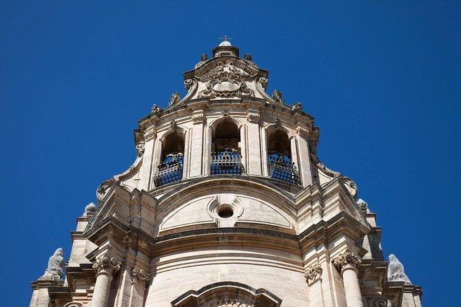 Church of San Giuseppe (Chiesa di San Giuseppe)