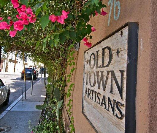 Old Town Artisans