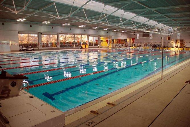 Istituto australiano di sport