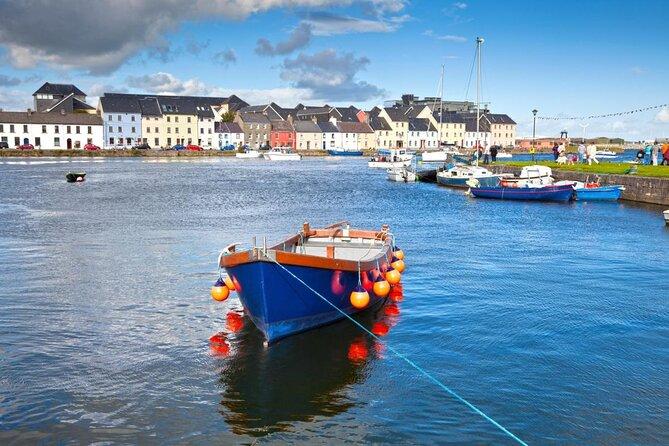 Baia di Galway